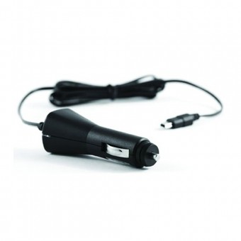 Accesorios GPS TomTom Cable USB Mechero TomTom Rider V4