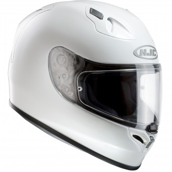 Casque Integral HJC FG-17 Blanco