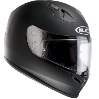 Casque Integral HJC FG-17 Negro Mate