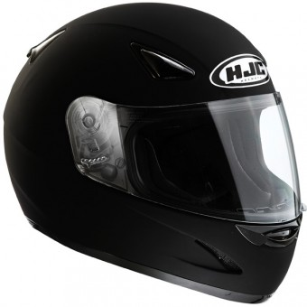 Casque Integral HJC CS-14 Negro Mate
