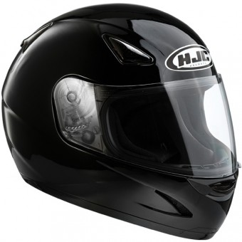 Casque Integral HJC CS-14 Negro