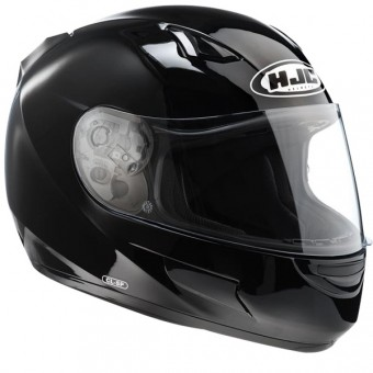 Casque Integral HJC CL-SP Negro