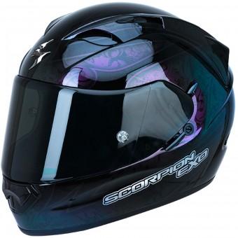 casco moto integral scorpion casco scooter integral scorpion. Black Bedroom Furniture Sets. Home Design Ideas