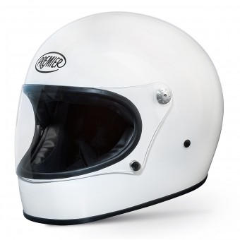 Casque Integral Premier Trophy Blanco U8