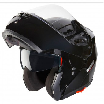 Casque Modular NOX N964 Black