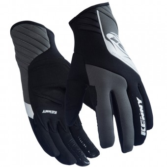 Guantes motocross Kenny Winter Gloves