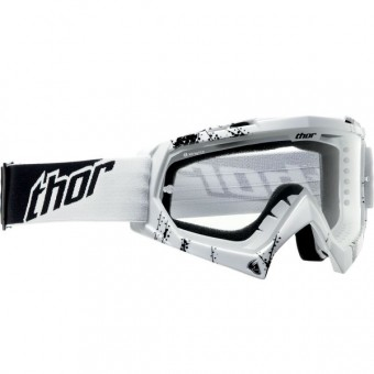 Gafas motocross Thor Enemy Web