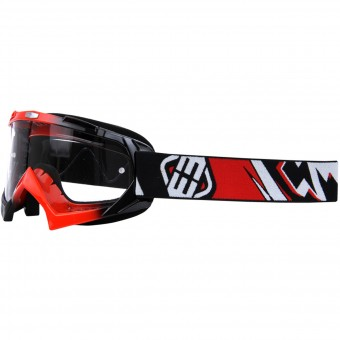 Gafas motocross Freegun YH-16 Run
