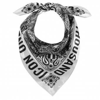 Pañuelos y bragas ICON 1000 Chantilly Scarf