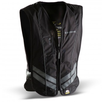 Chaleco moto Bering C-Protect Air Airbag