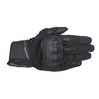 Guantes moto Alpinestars Booster Black Anthracite