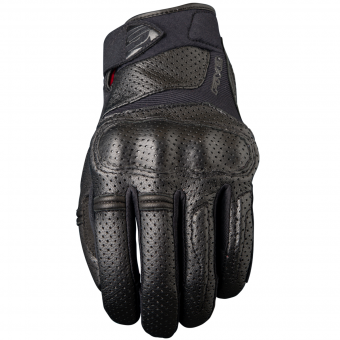 Guantes moto Five RS2 Black