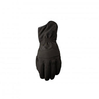 Guantes moto Five WFX3 Kid Waterproof