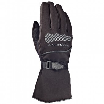 Guantes moto Ixon Pro Spy Lady HP Black