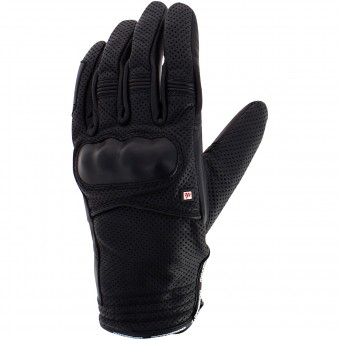 Guantes moto Motomod RS07 Black