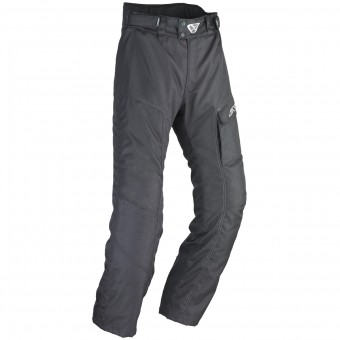 Pantalones moto Ixon Summit C-Sizing Black
