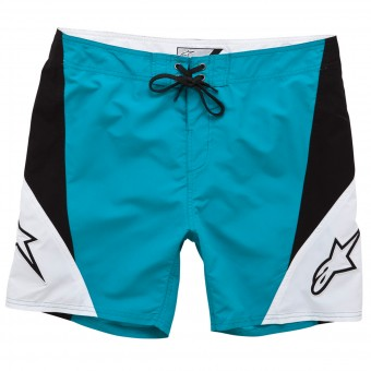 Regalos Alpinestars Arrival Trunks Blue
