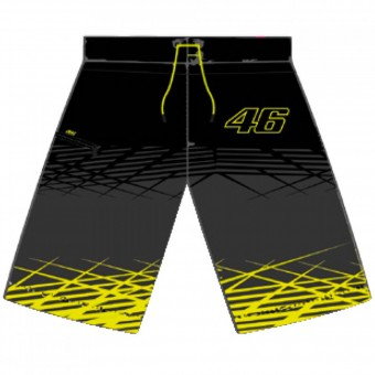 Regalos VR 46 Board Short VR46