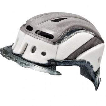 Interior casco Shoei Interior casco XR 1100