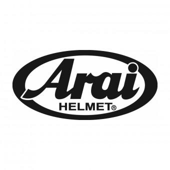 Interior casco Arai Par de Mejillas RX-7 V