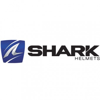 Interior casco Shark Par de Mejillas S600 - S800