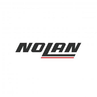Interior casco Nolan Interior N53 Green