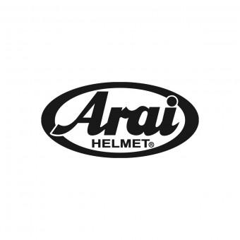 Interior casco Arai Interior SZ-R Vas 10mm