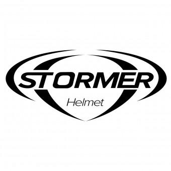 3d6b86a63fcc6 Interior casco Stormer Interior Ground