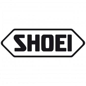 Interior casco Shoei Par de Mejillas GT-AIR