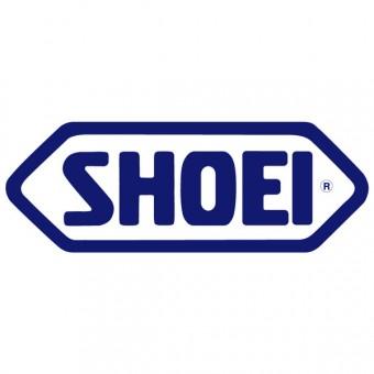 Interior casco Shoei Par de Mejillas Neotec