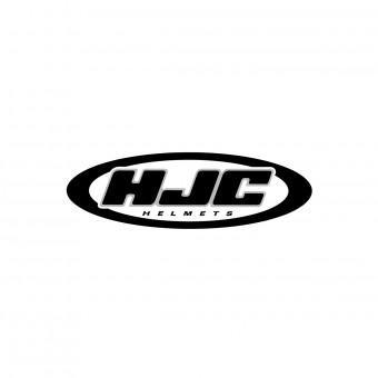 Interior casco HJC Par de Mejillas RPHA 90