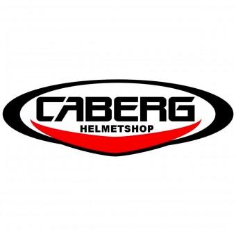 Piezas sueltas casco Caberg Barbillera Duke - Tourmax - Konda
