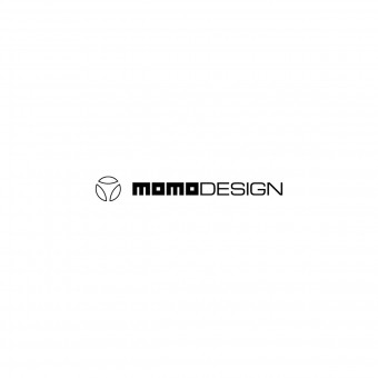 Piezas sueltas casco Momo Design Fijaciones Pantalla FGTR Evo - Avio Pro - Phantom