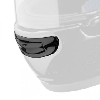 Piezas sueltas casco Arai Ventilación Barbilla Chaser V