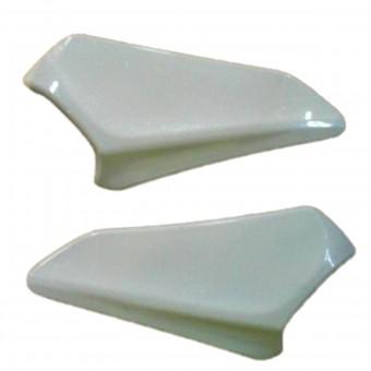 Piezas sueltas casco Arai Ventilaciones Laterales SZ-RAM X
