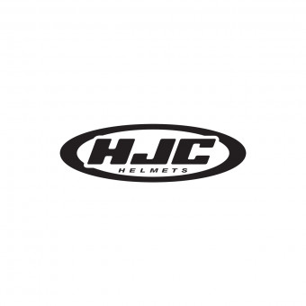 Piezas sueltas casco HJC Barbillera FG-ST