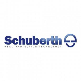 Piezas sueltas casco Schuberth Botón Ventilación Superior C3 PRO