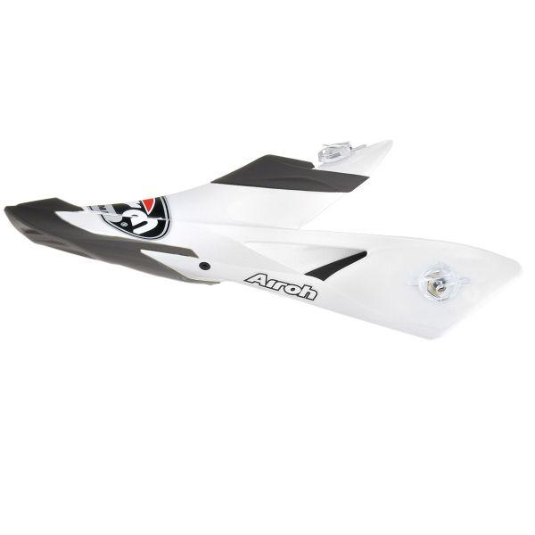Piezas sueltas casco Airoh Gorra Aviator 2.1 Blanc