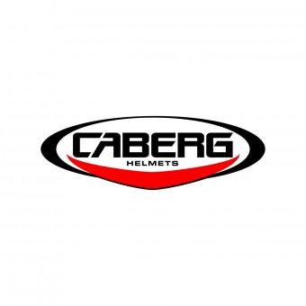 Piezas sueltas casco Caberg Kit Fijaciones Pantalla Droid