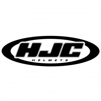Piezas sueltas casco HJC Kit de Fijación RPHA 11 (HJ26)