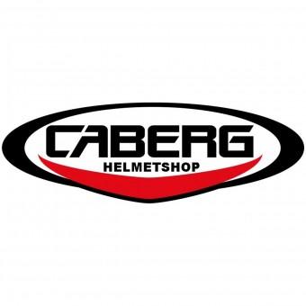 Piezas sueltas casco Caberg Kit Fijación Pantalla Modus/ Sintesi Modular
