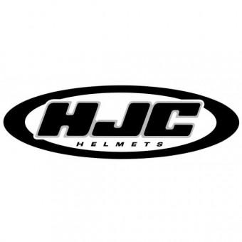 Piezas sueltas casco HJC Mecanismo Pantalla IS-17