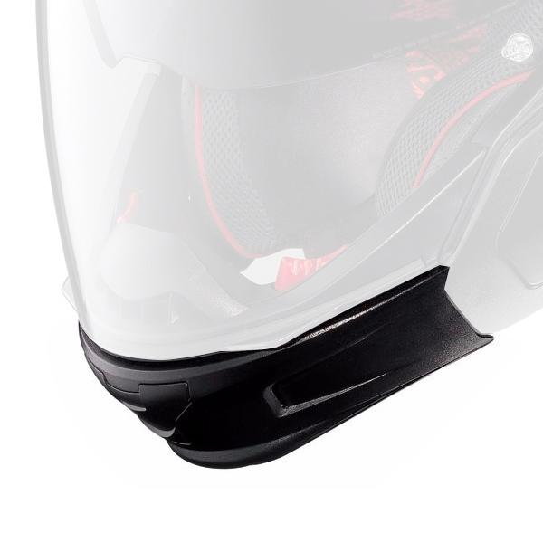Piezas sueltas casco Nolan Mentonera N40 5 GT
