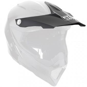 Piezas sueltas casco AGV Visera AX 8 - AX 8 Evo