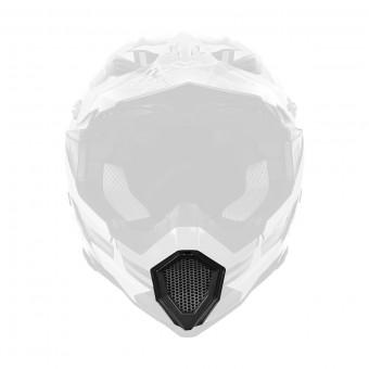 Piezas sueltas casco AGV Ventilación Mentonera AX-8 Dual Evo - AX-8 Evo - Naked