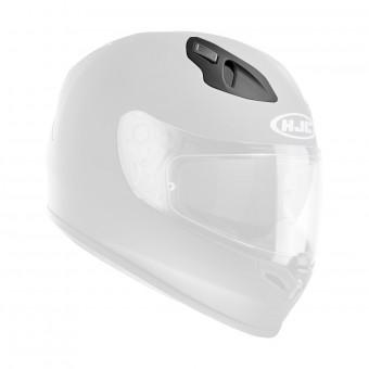 Piezas sueltas casco HJC Ventilaciones Superiores FG-ST Blanco