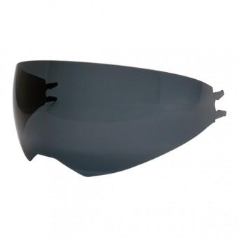Visera Nexx Visera Parasol X30V - X70 - X60 Vision Flex