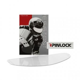 Visera AGV Pinlock Race 2 - GT Veloce - Corsa - Pista GP