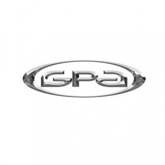 Visera GPA Visera Frontal GPA Twister