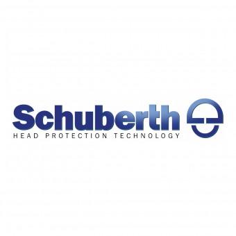 Visera Schuberth Pinlock M1